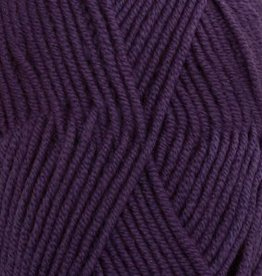 Drops Merino Extra Fine 21 Purple