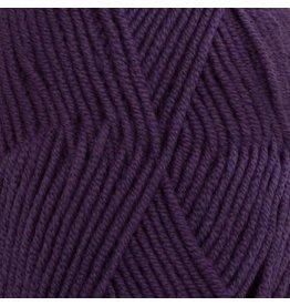 Drops Merino Extra Fine 21 Purple