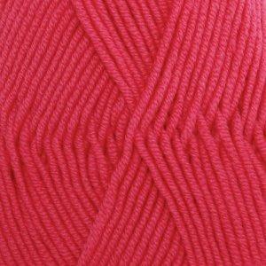 Drops Merino Extra Fine 17 Pink
