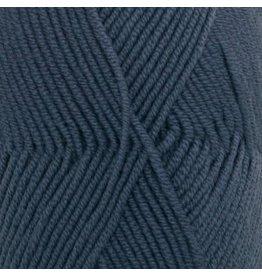Drops Merino extra fine 13 Jeansblau