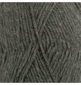 Drops Merino Extra Fine 04 Grey