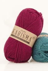 Drops Karisma Wool & Yarn