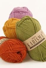 Drops Karisma Wolle & Garn
