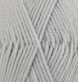 Drops Karisma 70 Light blue/grey