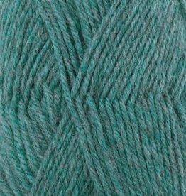 Drops Karisma 50 Groen mix