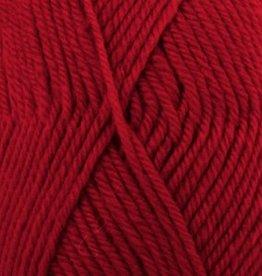 Drops Karisma 48 Dark Red