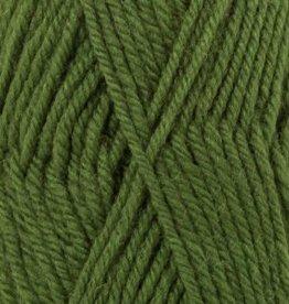 Drops Karisma 47 Forestgreen
