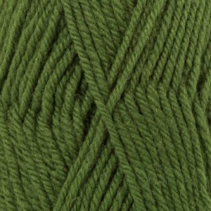 Drops Karisma 47 waldgrün