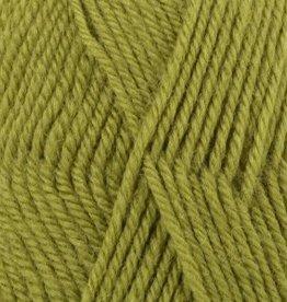Drops Karisma 45 Light Olivegreen
