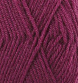 Drops Karisma 39 Dark Pink