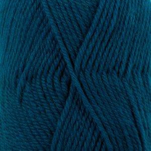 Drops Karisma 37 Dunkel blau/grün