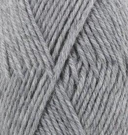 Drops Karisma 21 Grey