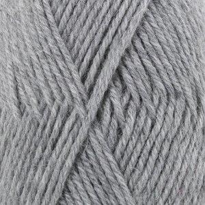 Drops Karisma 21 Grau