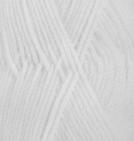 Drops Karisma 19 Weiß