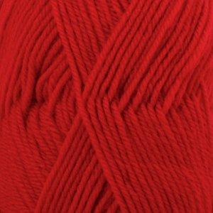 Drops Karisma 18 Rot