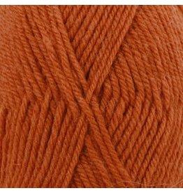Drops Karisma 11 Oranje