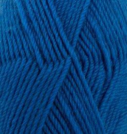 Drops Karisma 07 kornblumenblau