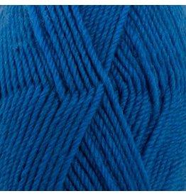 Drops Karisma 07 Kobaltblauw