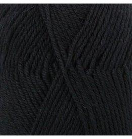 Drops Karisma 05 Zwart