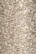 Drops Glitter Wolle & Garn