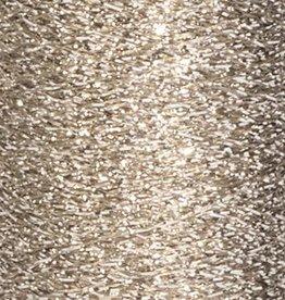 Drops Glitter 02 Silver