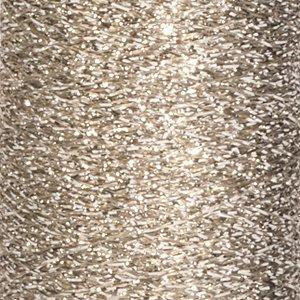 Drops Glitter 02 Silber