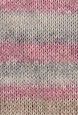 Drops Fabel Wool & Yarn