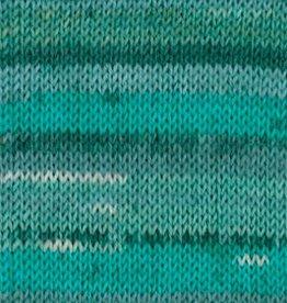 Drops Fabel 340p Blue Lagoon