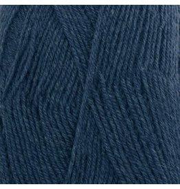 Drops Fabel 107 Blau