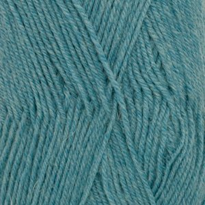 Drops Fabel -103 Graublau