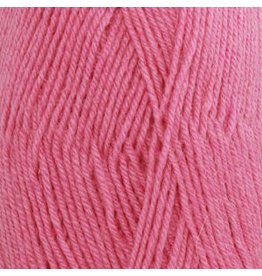 Drops Fabel 102 Pink