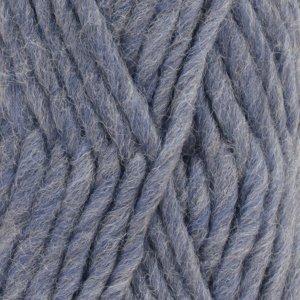 Drops Eskimo 21m Denimblauw mix