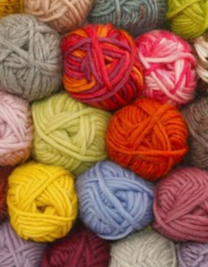Drops Eskimo Wool & Yarn
