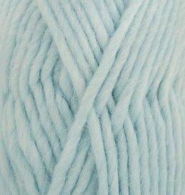 Drops Eskimo 31 Pastelblauw