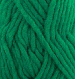 Drops Eskimo 25 Green