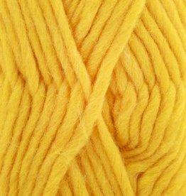 Drops Eskimo 24 Yellow