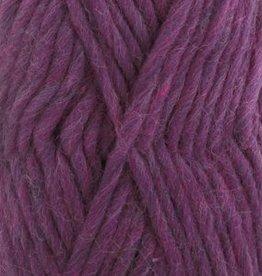 Drops Eskimo 20 Violett