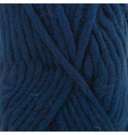 Drops Eskimo 15 Dark Blue