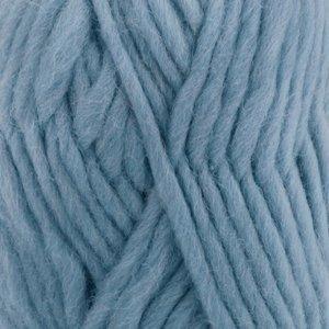 Drops Eskimo 12 Lichtblauw