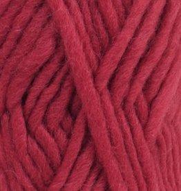 Drops Eskimo 08 Red