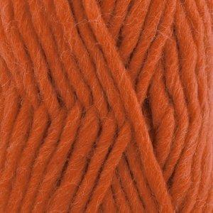 Drops Eskimo 07 Orange