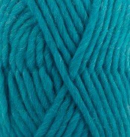 Drops Eskimo 05 Turquoise