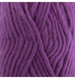 Drops Eskimo 04 Purple