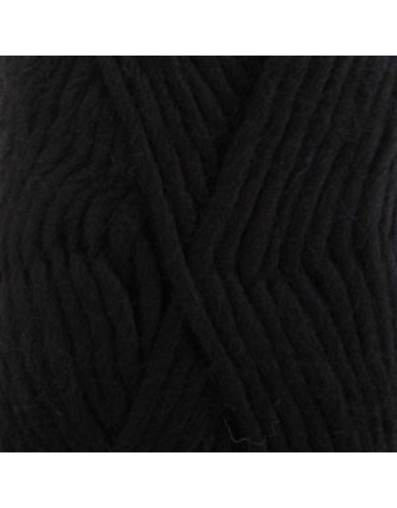 Drops Eskimo Wolle & Garn