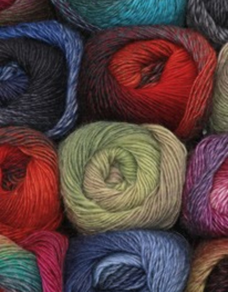Drops Delight Wool & Yarn