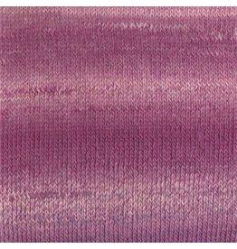 Drops Delight 06 pink / lilac mix