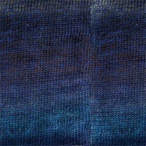 Drops Delight 03 Blauw mix