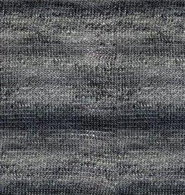 Drops Delight 01 Grey mix