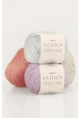 Drops Cotton Viscose Wool & Yarn