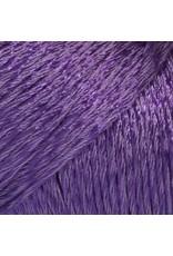 Drops Cotton Viscose Wolle & Garn - Copy